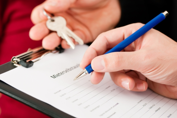 Common-Errors-to-Avoid-When-Signing-a-Lease.jpg