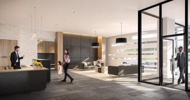 arc-condominium-lobby-erin-mills