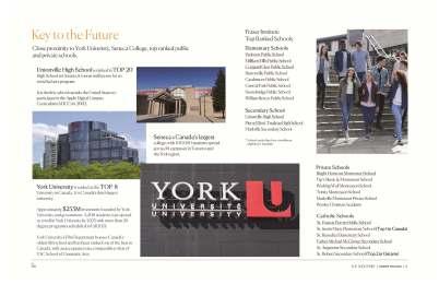 Vendôme-Markham-Insider-Brochure_Page_09